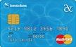 アプラス・カード(Master Card)