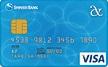 アプラス・カード(VISA)