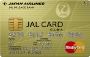 JAL CLUB-Aカード(Master Card)