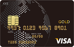 Orico Card THE WORLD(�I���R�J�[�h �U ���[���h)