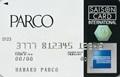 PARCOカード アメリカン・エキスプレス・カード